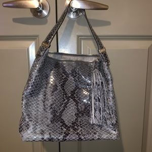 Michael Kors Shoulder Hobo Purse